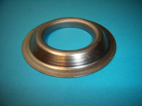 přítlačný kroužek kovotlačitelsky